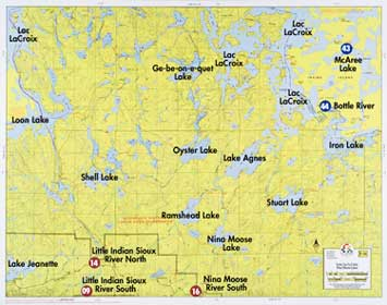Minnesota Lake Maps | Fisher Maps on map l, map i, map a, map s, map c, map d, map e, map b,