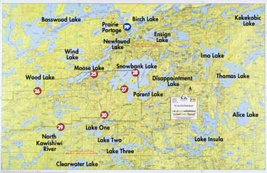 map of bwca with F 31 Ely Area Entry Point Map on Bwca Maps likewise Map21 further Boundary Waters Fishing likewise Articlesmedia as well Index.