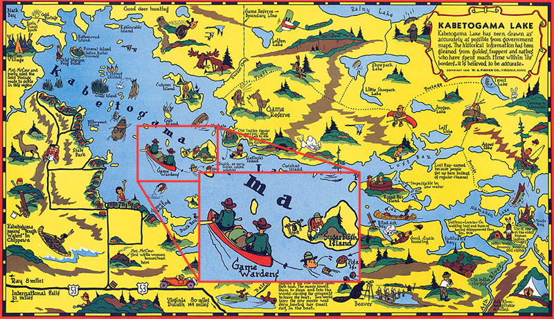 C-4 Kabetogama Cartoon Map on not to scale map, sci fi map, road map, political map, childrens map, countries flags map, simple map, french map, office map, car and map, cute map, tube map, game map, classroom map, me on the map, watercolor map, student with map, vintage map,